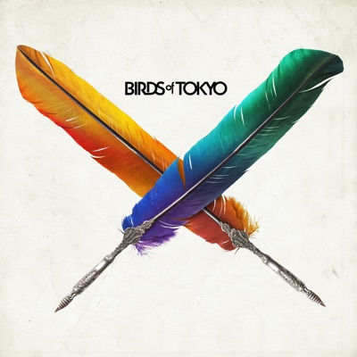 Plans - Birds Of Tokyo mp3 download