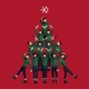 download lagu EXO Miracles in December (Classical Orchestra Version)