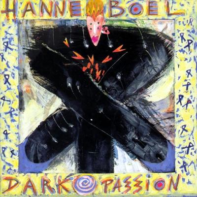Make Love To You (I Wanna) - Hanne Boel mp3 download