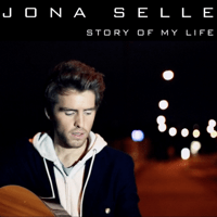 Story of My Life Jona Selle MP3