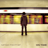 On Time Mingo Fishtrap MP3