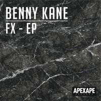 Selecta Benny Kane MP3