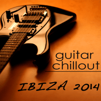 Ibiza Guitar Chill Out (Chill Out) Cafè Chill Out Music Club