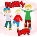 Free Download Kids Dance Masters Bunny Hop Mp3