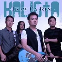Ikaw Pa Rin Kaligta MP3