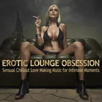 Erotic Love Night (Deep Inside Mix) Kamasutra Groovers