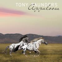 Blue Nickels Tony Saunders