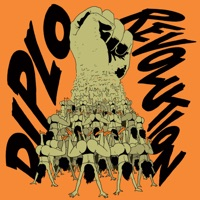 Revolution - EP - Diplo mp3 download