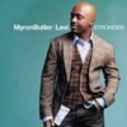 download lagu Myron Butler & Levi Above All