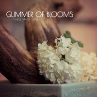 Escape Glimmer of Blooms MP3
