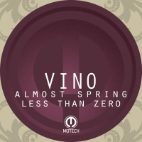 Almost Spring - Single - Vino mp3 download