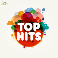 Top Hits - Various Artists