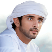 Eblees Maoon Fazza