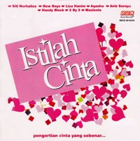 Purnama Merindu Siti Nurhaliza MP3