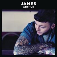 James Arthur (Deluxe) - James Arthur