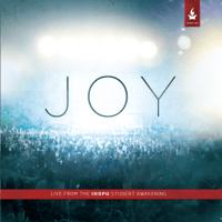 Shekinah (Live) Forerunner Music, Jaye Thomas & Cory Asbury