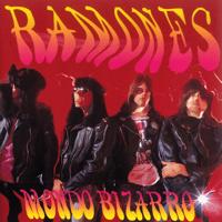 Poison Heart Ramones MP3