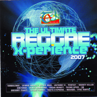 Big Bamboo Horace Peterkin MP3