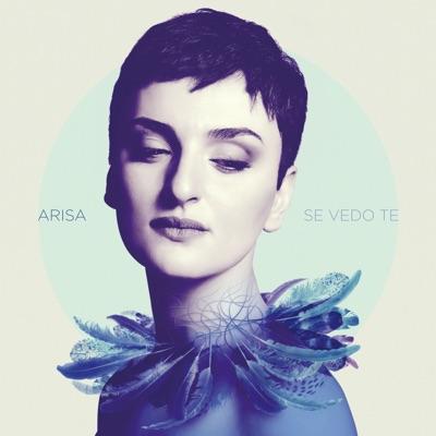 Controvento - Arisa mp3 download