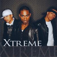 Te Extraño (Bachata Version) Xtreme MP3