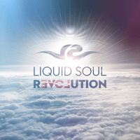 Anjuna (feat. Solar Kid) Liquid Soul & Zyce