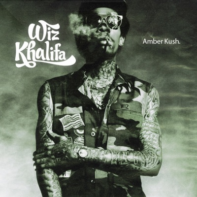 Reefer Party - Wiz Khalifa Feat. Chevy Woods & Neako mp3 download