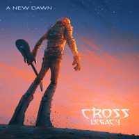 I Bow Down Cross Legacy
