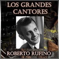 Todo (feat. Orquesta de Carlos Di Sarli) Roberto Rufino
