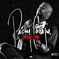 Just the Way You Are Pachy Carrasco Bossa & Pop