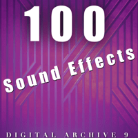 Car Horn The Digital Sound Effects Group