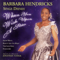When You Wish Upon a Star (From