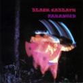 Free Download Black Sabbath Iron Man Mp3