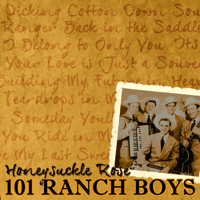 Happy Birthday My Darling 101 Ranch Boys MP3
