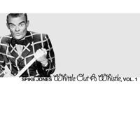 Groovin' High Dizzy Gillespie & Charlie Parker MP3