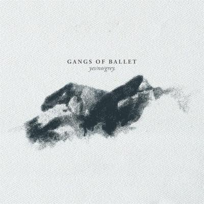 Daydream - Gangs Of Ballet mp3 download
