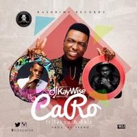 Caro (feat. Tekno & Falz) - Single - DJ Kaywise mp3 download