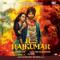 Gandi Baat Mika Singh & Kalpana Patowary MP3
