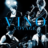 Voyage - Vino mp3 download