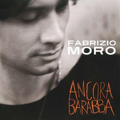 Il Senso Di Ogni Cosa - Fabrizio Moro mp3 download