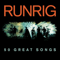 Hearts of Olden Glory Runrig MP3