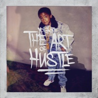 The Art of Hustle - Yo Gotti mp3 download