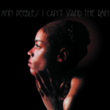 Free Download Ann Peebles I Can't Stand the Rain Mp3
