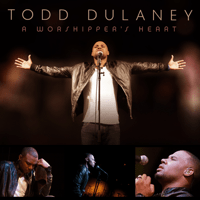 The Anthem Todd Dulaney