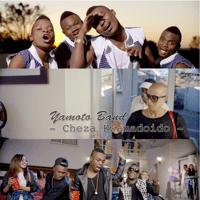 Cheza Kwamadoido Yamoto Band MP3