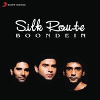 Dooba Dooba Silk Route MP3