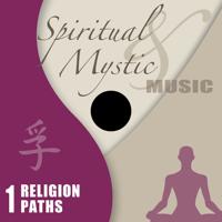Buddism Spiritual & Mystic Music MP3