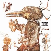 Untitled - Korn mp3 download