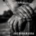 Drive - Joe Bonamassa - Joe Bonamassa