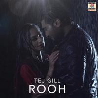 Rooh Tej Gill