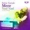 Aadh Sach Waheguru Daler Mehndi MP3